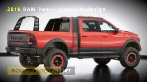 2019 Ram Power Wagon Redesign Specs And Prices | Pickup Truck ... Hot Sale 380hp Beiben Ng 80 6x4 Tow Truck New Prices380hp Dodge Ram Invoice Prices 2018 3500 Tradesman Crew Cab Trucks Or Pickups Pick The Best For You Awesome Of 2019 Gmc Sierra 1500 Lease Incentives Helena Mt Chinese 4x2 Tractor Head Toyota Tacoma Sr Pickup In Tuscumbia 0t181106 Teslas Electric Semi Trucks Are Priced To Compete At 1500 The Image Kusaboshicom Chevrolet Colorado Deals Price Near Lakeville Mn Ford F250 Upland Ca Get New And Second Hand Trucks For Very Affordable Prices Junk Mail