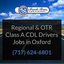 Regional & OTR Class A CDL Drivers Jobs In Oxford Truck Driving Jobs For Veterans Get Hired Today For Oilfield Trucking Vs Otr Howto Cdl School To 700 Job In 2 Years Inexperienced Roehljobs Available Experienced Drivers Why Veriha Benefits Of With Cdllife Cdla Local Truck Driver Jobs And Get Paid Up 1450 Entrylevel No Experience Class A Jiggy Drivejbhuntcom Driver Opportunities Drive Jb Hunt Uerstanding The Pay Scale Truckdriverssalarycom Those Trucking Jobs Are Aging Its A Problem