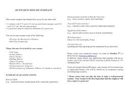 Navy Memorandum Format Unequaled Naval Letter Format From Line