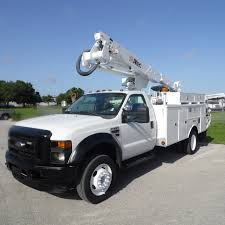 2010 Ford F550 Altec TA37MH Bucket Truck - C28284 Intertional 4300 Bucket Truck Manual Tool Tray Copolymer 19 X 8 7 Pocket Outside Used Trucks For Sale New Cars Suvs Vans Trucks Near Prairie Du Chien Wi Browns The 11 Most Expensive Pickup Parts Home Plastic Composites Buying Accsories Replacement For Used Truckssome Aerial Lift Equipment Ulities Cassone And Sales Search Results All Points 2006 Intertional 7400 4x4 Bucket Truck Mpfp1192 Steffen Inc