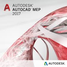 Autodesk Seek Revit Families by 14 Autodesk Seek Revit Mep Revit For Mep Electrical