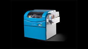 ComeTrueR Full Color 3D Printer Introduction ComeTrue3D 3DPrinters