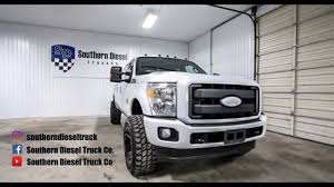 2015 Ford F250 6.7 Powerstroke Turbo Diesel Color Matched Bumpers ... Diesel Trucks For Sale In Lethbridge Ab Cargurus Powerstroke Trucks Pinterest Ford And Cars Old Truck Hauling A Rat Rod Pin By Cisco Chavez On Dodge Cummins Cummins Wallpaper Wallpapersafari John The Man Clean 2nd Gen Used Warrenton Select Diesel Truck Sales Dodge Cummins Ford F150 Lifted Up N Lifted Toys Engine Repair 12 Best Images 4x4 Lovely In California 7th And Pattison Southnfixer 1980 Ram 1500 Regular Cab Specs Photos