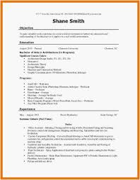 Dishwasher Resume Duties : For Each Type Of Professional ... 1213 Diwasher Resume Duties Elaegalindocom 67 Awesome Image Of Example Diwasher Resume Sample Samples Cashier Luxury Download Ajrhistonejewelrycom For A Sptocarpensdaughterco Unforgettable Examples To Stand Out For A Voeyball Player Thoughts On My Im Applying Bussdiwasher Kitchen Steward Velvet Jobs Formato Pdf 52 Rumes College Graduates Student Mplate