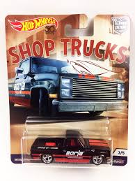 HOT WHEELS - SHOP TRUCKS (SET Of 5) – Boss Company Havok Wheels For Trucks Pinterest Truck Wheels Car Black Truck Rims And Tires Explore Classy Rims For Trucks Within Chrome Alloy Lebdcom New 2015 Fuel Offroad Racing Dually Deep Lip Selecting Installing Big Tires Measurements 8lug Custom And Suvs Remarkable 2016 Chicago World Of All Photo Gallery Hot Rod Network Nburgring Wheelstsw Pertaing To Lewisville Autoplex Lifted View Completed Builds Amazoncom 20x85 Fit Ford Suvs Expedition Savage D565 Matte Milled