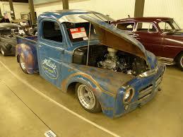 100 1948 Dodge Truck Pickup Robert Miller Gresham Ore Bballchico Flickr