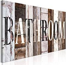 suchergebnis auf de für badezimmer bilder