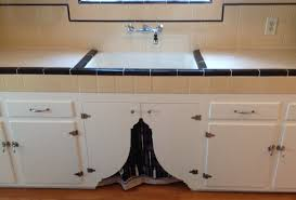 Kitchen Cabinet Hardware Ideas Pinterest by 1930s Kitchen These Are My 1939 Original Kitchen Cabinets I Kept
