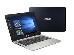 ordinateur de bureau meilleur rapport qualité prix web high tech quel ordinateur portable selon votre budget et