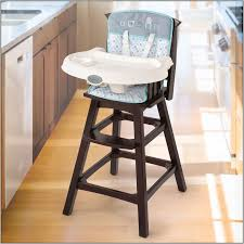 Phil And Teds Lobster High Chair Amazon by Restaurant Style High Chair With Tray Child Seating Lobby