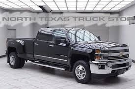 Diesel Chevrolet In Mansfield, TX For Sale ▷ Used Cars On Buysellsearch Mac Haik Ford New Used Dealer In Desoto Tx 2012 Diesel Ram 2500 Pickup In Texas For Sale 42 Cars From Rednews March 2016 North By Issuu Chevrolet Trucks On Move It Self Storage Mansfield Find The Space You Need 2019 1500 Moritz Chrysler Jeep Dodge Fort Worth 2015 Buyllsearch Lone Star Bmw Cca Truck Series Results June 9 2017 Motor Speedway