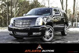 2012 Cadillac Escalade Stock # 304088 For Sale Near Marietta, GA ... Used Cadillac Escalade For Sale In Hammond Louisiana 2007 200in Stretch For Sale Ws10500 We Rhd Car Dealerships Uk New Luxury Sales 2012 Platinum Edition Stock Gc1817a By Owner Stedman Nc 28391 Miami 20 And Esv What To Expect Automobile 2013 Ws10322 Sell Limos Truck White Wallpaper 1024x768 5655 2018 Saskatoon Richmond