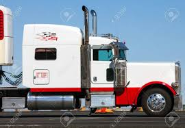 Trucks In USA Stock Photo, Picture And Royalty Free Image. Image ... Peterbilt Semi Truck Hauling Cargo Through Dtown Boston Usa Stock Peterbilt And Chrome Tanker On Inrstate 15 In California Firefighter Usa Truck Photos A Desert Stock Photo Image Of Blue Travel 546614 Gas Station Ice Cream Pladelphia Pennsylvania Photo Stop Van Horn Texas 7945918 Alamy American Lorry New York City Nyc Impressive Design Large Old Chevrolet Advance Design 3100 Main Street Santa Ana Driver Entering Rest Stop I55 Inrstate Illinois Royalty