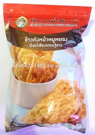 Thailand Pork Snacks Thailand Pork Snacks Manufacturers and Suppliers on Alibaba