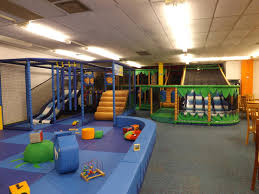 Indoor And Soft Play Areas In Wythenshawe | Day Out With The Kids Indoor And Soft Play Areas In Kippax Day Out With The Kids South Wales Guide To Cambridge For Families Travel On Tripadvisor Treetops Leeds Swithens Farm Barn Stafford Aberdeen Cheeky Monkeys Diss