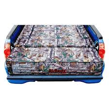 AirBedz® PPI-404 - Original Realtree Camo Truck Bed Air Mattress ... Best Inflatable Travel Backseat Suv Truck Bed Car Air Mattress W 2 Shop Rightline Gear Grey Midsize Silver Camping From Bedz Collection Of Back Seat For Fascating Bedchomel Airbedz Original Mattrses Ppi103 Free Shipping On Thrifty Outdoors Manthrifty 042018 F150 55ft Pittman Airbedz Ppi104 110m60 Mid Size 5 To 6 Design Pickup Amazon Com Ppi 101 Fullsize 8ft Beds Price Match Guarantee Seat Air Mattress For Truck