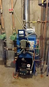 Floor Drain Backflow Preventer Home Depot by Watts Radiant Onix Tubing Rip Out U2014 Heating Help The Wall