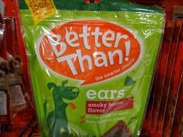 Pumpkin Spice Mms Target by Ken Carr Blog Pumpkin Mania At Target