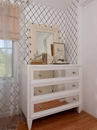 Hopen Dresser 4 Drawer by Furniture Stunning Design Dresser Mirrors U2014 Trashartrecords Com