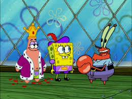 That Sinking Feeling Spongebob Full Episode by Rule Of Dumb Encyclopedia Spongebobia Fandom Powered By Wikia