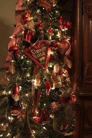 Christmas Tree Shop Pembroke Ma by Christmas Tree German Home Decorating Interior Design Bath