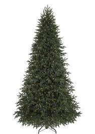 4ft Christmas Tree Asda by Christmas Tree Pre Lit Clearance Christmas Lights Decoration