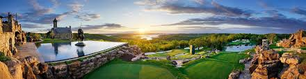 7+ Branson Golf Courses (Worth Playing) - Branson Travel Office Callaway Golf Coupon Code How To Use Promo Codes And Coupons For Shopcallawaygolfcom Fanatics 2019 Discounts Minga Ldon Discount Code Apple Earpods Zomig Coupons Online Ipad Air Topgolf In Chesterfield Will Open Friday With Way More Than Top Las Vegas Attractions Now Coupon December Golf The Best Swing For Senior Golfers Redeem Voucher Denver Passes Prescription Card Programs Golf Promo Deals Price Guarantee At Dicks