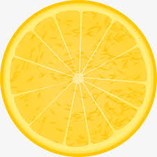 Half of fresh oranges Orange Slice Juicy PNG Image and Clipart