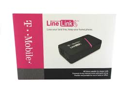 T-Mobile LineLink Home Phone Device HD Calls WDL ML700 LineLink ... Vbell Hd Video Voip Intercom White Australia Home Automation Anekiit It Services Computer Soluctions Consulting Ip Phones Voip 3cx Orange Youtube Polycom Realpresence Group 500 720p Eagleeye Iii Voip Sip Solutions For Business Ecodialer Business Phonesip Pbx Enterprise Networking Svers Phone Systems Agrei Consulting Nyc Grandstream Networks Ip Voice Data Security Gxp2170 High End Rca Ip110 2line With 1year Babytel Service List Manufacturers Of Gxp2160 Buy Gxp1100 Single Line Voip Nib