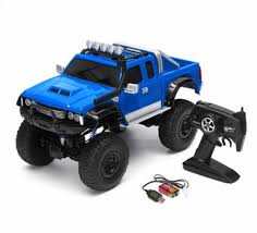 Dhawani MZ Remote Control High Speed Vehicle 1:10 Scale 2.4Ghz 4WD ... 1 14 Scale Rc Semi Trailers Scandal Season Episode 7 Cast 79018921_d45872f537_bjpg 1024768 Models Pinterest Kidplay Toy Car Big Rig Semi Truck Die Cast Vehicle Hauler Walmartcom Pin By Tim On Model Trucks Trucks Truck Kits Scale Models Fast Delivery Tamiya Rc Vehicles From Mcldirect Ireland Mcl Chris Long Rigs And Rigs 56304 114 Globe Liner Scaled Kit Remote Controlled Kiwimill Portfolio My New Cool Control Cars Cheap Rc Sale Find Deals Line At