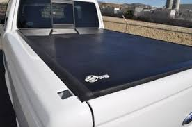 truck bed covers salt lake city truck bed covers ogden tonneau
