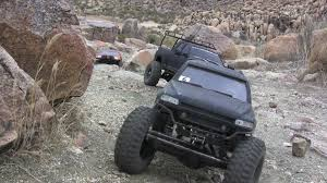 SoCal RC Rock Crawlers - Horseman's Trail 12-4-10   My Hobby ... Custom Built Axial Scx10 Ground Up Build Rock Crawler Rc Trail Truck Rcsparks Dump Truck Best Resource How To Get Into Hobby Driving Crawlers Tested Rc4wd Trail Finder 2 Kit Hobbyist Spotlight James Tabar Newb 10 2018 Review And Guide The Elite Drone Rc Big Squid Car News Reviews Traxxas 110 Scale Trx4 Crawler Land Rover Carisma Adventures Sca1e Coyote Rtr Kevs Bench 5 Trucks That Will Inspire You Action Trailer Remote Control Of Rc Tamiya Tractor Adventures Gelnde Ii 4x4 Defender D90 Toyota Hilux