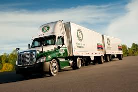 Major Carrier Ordered To Pay $119k To Driver In Wrongful Firing ... Best Truck Driver Resume Example Livecareer Ownoperators Pay January 2014 Youtube Oil Field Truck Drivers Semi Driver Job And Salary Rimouskois Tanker Trucking Salary Team Driving Jobs Offer Signon Bonus Van Dump Tarp Roller Kit Plus Ford Models Together With 10 What Is The Difference In Per Diem And Straight Pay Drivers Extended Truckers Strike Thrghout Italy Florentine Flatbed Scale Tmc Transportation