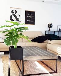 100 Modern Home Decoration Ideas 2019 And Stylish Home Decoration