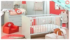 accessoire chambre bébé accessoire chambre bebe tradesuper info