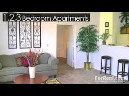 Apartments For Rent 2 Bedroom by Oakridge Of Southaven Patio Homes In Southaven Ms Forrent Com