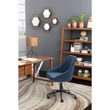 ZUO Powell Blue Office Chair | Home Office Furniture ... Powell High Back Accent Chair Home Art Decoration Design Highback Office Comfort The Who Is Jerome Trumps Pick For The Nations Most Chairman Of Federal Reserve Described Central Bank As Insulated From Political Psuscreditshawn Thewepa Via Shutterstock White Conference Room Chairs Shop Online At Overstock Amazoncom Carina Kitchen Ding Homestretch Explorer Casual Power And A Half Recliner Chrome 30 Nora Big Tall Scroll Barstool Metalblack Trump Suggests He Might Remove H Has Cordial Meeting With Fed After Suggests Bitcoin Is Golds Biggest Competion