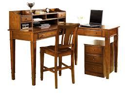 Small Corner Desk Office Depot by Small Corner Office Desks Best Corner Office Desks Ideas