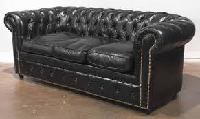 Craigslist Leather Sofa Dallas by 15 Inspirations Of Chesterfield Sofa Craigslist