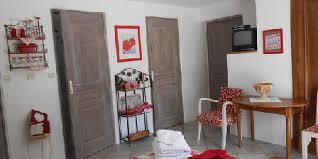 chambre d hote gemozac les roses trémières de gemozac une chambre d hotes en charente