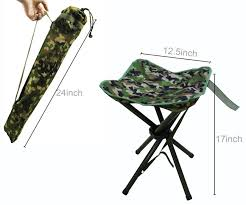 Outdoor Folding Stool Slacker Chair, Lightweight Foot Rest Seat, For ... Caducuvurutop Page 37 Military Folding Chair Ikea Wooden Rothco Folding Camp Stools Mfh Stool Collapsible Wcarry Strap Coyote Brown Deluxe Thin Blue Line Flag With Carry Inc Little Gi Joes Military Surplus Buy Summer Infant Comfort Booster Seat Tan Wkleeco 71 Square Table And Chairs Sco Cot