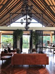 100 Interior Design In Bali BEST LUXURY VILLAS IN BALI By The Asia Collective