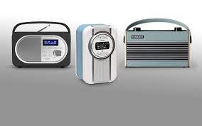 tuning into nostalgia your guide to the best retro dab radio
