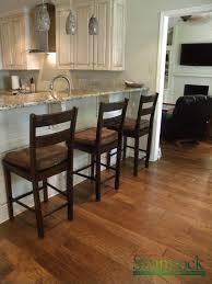 shamrock plank flooringsaloon series houston