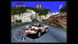 Sega Saturn Netlink Games With Voip 2017 (Sega Rally And Daytona ... 6 Things To Consider For A Successful Voip Implementation How To Call Israel From The Usa Top10voiplist Aya Ip 4690 Poe Conference Speaker Phone 2306682001 Infographics On Benefits Of Sip Trunking Broadconnect Telecom Voip Callcenter Cloud Tmultichannel Center Syntec Top 5 Android Apps Making Free Calls Cordless Grandstream 2n Net Loudspeaker Pc Security Attacks And Solutions Pdf Download Available Port Land Line Number In Digital