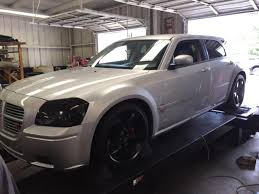 Car Shipping Rates & Services | Dodge Magnum 2018 Dodge Magnum Photos 1280x720 8396 Auto Auction Ended On Vin 2d4fv47t28h1162 2008 Dodge Magnum In Tx Image Ats Magnumpng Truck Simulator Wiki Fandom Powered 2005 Interior Bestwtrucksnet 1998 Ram 1500 V8 Hillsdale Michigan Hoobly Best Of 2019 2500 First Impressions Reviews New Car Concept Custom Built Headache Racks Lovequilts Rack Wiring Review Dakota Wikiwand 2002 Slt Quad Cab 47l 14 Mile Drag Racing Srt8 Archive Lx Forums Charger Challenger 1999 Overview Cargurus