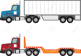 Clipart Truck And Trailer - Clipart Library • Free Clipart Truck Transparent Free For Download On Rpelm Clipart Trucks Graphics 28 Collection Of Pickup Truck Black And White High Driving Encode To Base64 Car Dump Garbage Clip Art Png 1800 Pick Up Free Blued Download Ubisafe Cstruction Art Kids Digital Old At Clkercom Vector Clip Online Royalty Modern Animated Folwe
