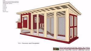 100 Pigeon Coop Plans Loft Design Gif Maker DaddyGifcom See