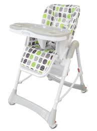 Phil And Teds Poppy High Chair Australia by Highchairs Online Baby High Chairs Baby Bunting