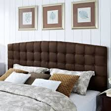 bedroom awesome unfinished king size headboards diy king size